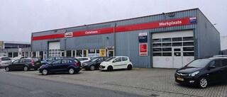 Autobedrijf Christiaans VOF