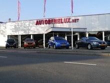 Autocentrum Benelux B.V.