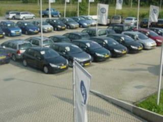 automotions Breda