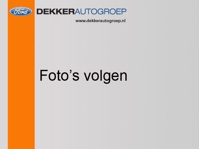 Ford Mondeo 1.6 160PK-PLATINUM-4D-XENON-NAV-OPEN DAK