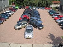 Schotman Auto's
