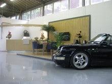Baaf Automotive