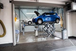 Auto Toonder BV