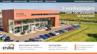 Sturm Dealer Occasions