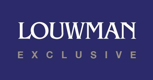 Louwman Exclusive Cars B.V.