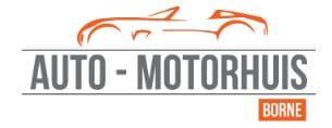 Auto & Motorhuis Borne