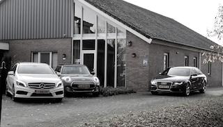 Tigelaar Automotive