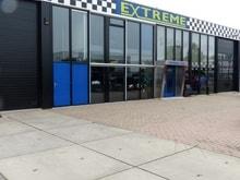 Extreme Cars USA