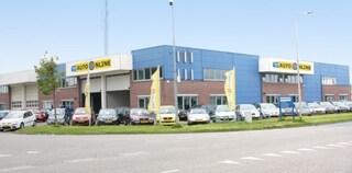 AutoOnline.nl B.V. Strijen