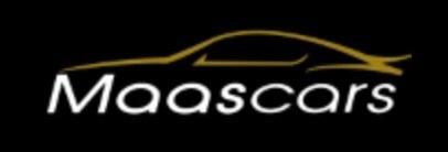Autobedrijf Maascars