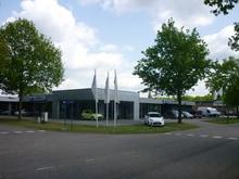 Autobedrijf Hendriks B.V.