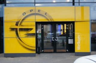 Van Mossel OPC Oosterhout