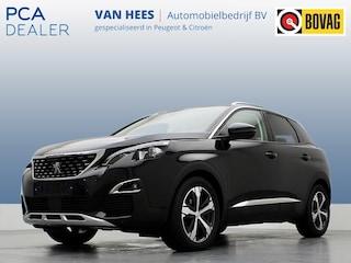 Van Hees Automobielbedrijf B.V.