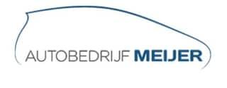 Autobedrijf Meijer