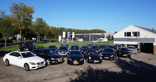 C Gallery Automotive