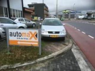 Automax Automotive B.V.