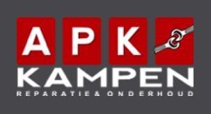 APK Kampen