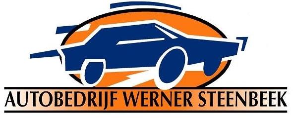 Autobedrijf Werner Steenbeek