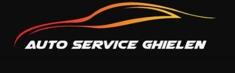 Auto Service Ghielen
