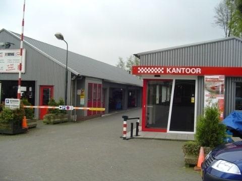 Vakgarage Loosdrecht