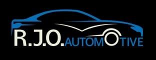 R.J.O. Automotive
