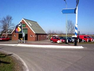 Autobedrijf Rozema
