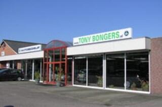 Tony Bongers B.V.